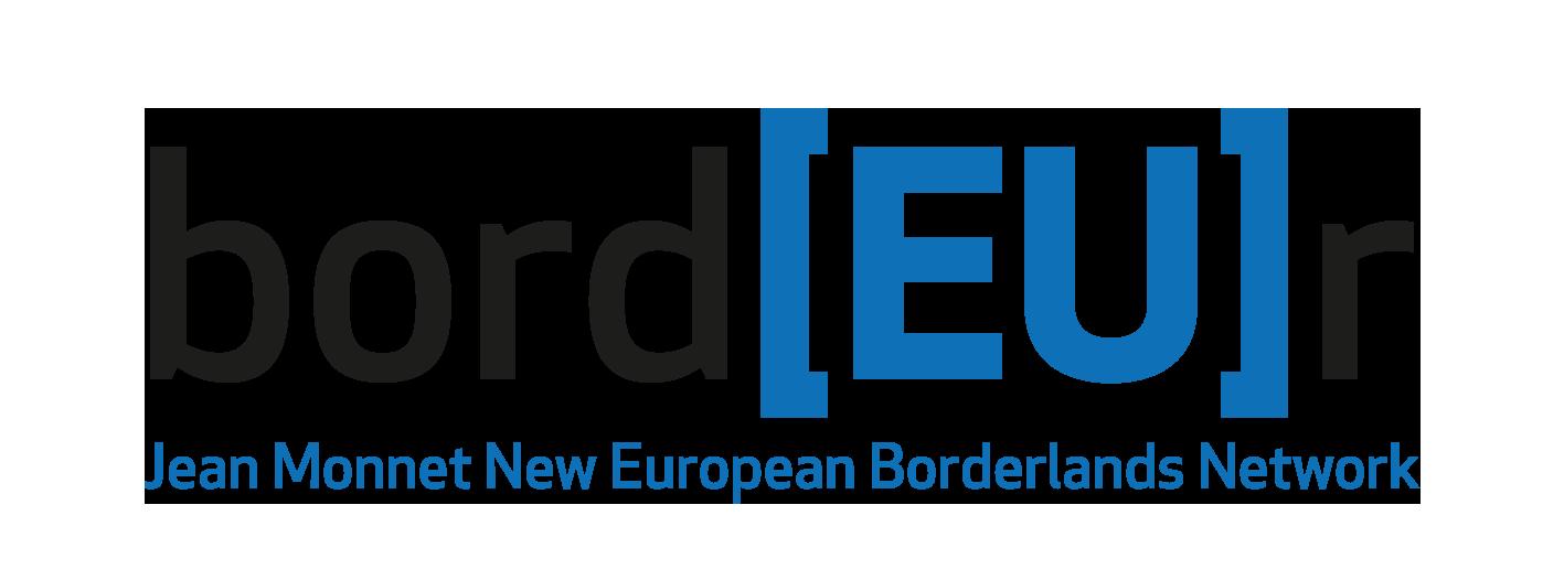 BordEUr New European Borderlands